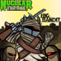 Big Bandit from Nuclear Throne