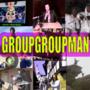 GROUPGROUPMAN-A-THON