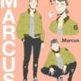 Marcus- Purgatory NY