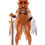 Angel (commission)