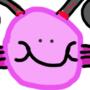 my roblox avatar