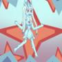Ice Queen Agnes