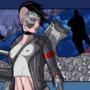 4. T2 Female Terminator