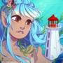 Pann's Lighthouse