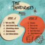 The Third-Rates Vinyl Backside