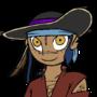 Pirate Femboy
