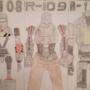 TimeSplitters - R100 Robots