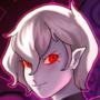 The Shadow Clan (Zoktai)