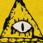 That Bill Cipher