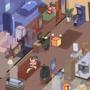 Apartment 0F