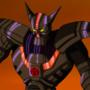 Captain Power - Blastaar Arrives