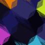 Pixel texture experiment 2 & 3
