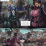 Mercenary Breeder page 18