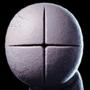 MADNESS - GRUNT // 3D MODEL