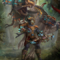Warlord of Draenor