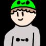 frogge boi