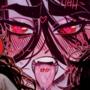 Marceline Loses Instantly