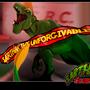 Sarthak! The Unforgivable! by ScaredyDave