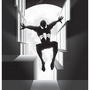 Spider-Man: Web of Night