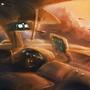 Cockpitscene