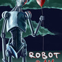 Robo Day 2011. by Kuoke