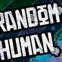 RandomHuman by RandomHuman