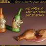 WTD12 Pour Decisions by BillPremo