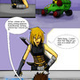 Antares Complex No1 Pg 7 by Gx3RComics