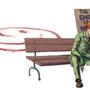 Quis Custodiet Ipsos Custodes? by medli20