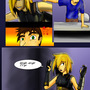 Antares Complex No1 Pg 8 by Gx3RComics