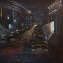 Street by night 4 by thies