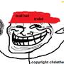 Memetastic by ChrisTheFast