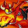 Devil Jump-Man