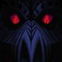Dragon VII: The Thief and the Princess