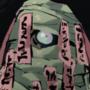 masked mukuro