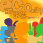 Early Pico Day 2021 art