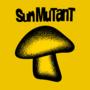sun mutant