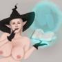 New cock sucking spell