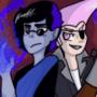 the kill Pico duo