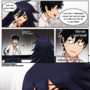 BNHAxOPM: Student Exchange (Page 03) [Definitive Edition]