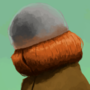 hairmet