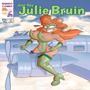 SuperBimbo Comics #3 - Julie Bruin
