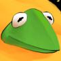 Kermit the Head