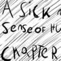 ASMSOH Chapter 2 Vol 1