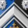 John M.'s Arms