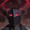 MADNESS:Project Nexus - Tricky