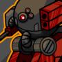 MC-o-bot 0001