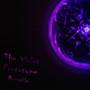 The Violet Prototype
