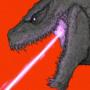 Shin Legendary Godzilla