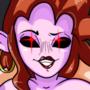 Demonic Mom